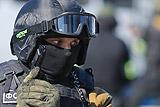 Силовики уничтожили планировавшего атаку на Ставрополье террориста ИГ