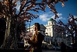 Следующая рабочая неделя в России будет шестидневной