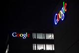 Роскомнадзор подтвердил блокировку части IP-адресов Google