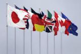 СМИ узнали о готовящемся заявлении G7 в жестком тоне в отношении Рoссии