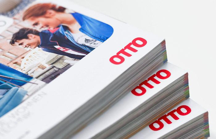 """""""Ъ"""" сообщил о закрытии онлайн-магазинов Quelle и Otto в России"""