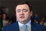 Петр Фрадков назначен главой временной администрации Промсвязьбанка