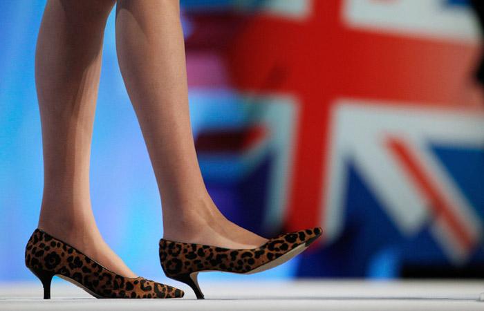 Великобритания собралась раскрыть имена хранящих активы в офшорах олигархов