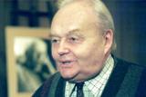 Скончался актер Российского академического молодежного театра Геннадий Печников