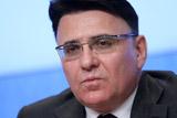 Глава Роскомнадзора не стал комментировать слухи о своей скорой отставке