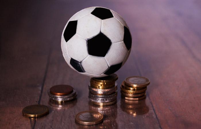 Наминистра спорта Кубани завели уголовное дело завыплатыФК «Кубань»