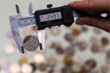 Заявление Банка России: В тот же час, но не на том же месте