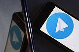 Причиной сбоя в работе Telegram назвали отключение электричества в Нидерландах