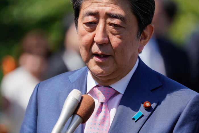 Президент Южной Кореи передал лидеру КНДР пожелание Токио о нормализации отношений