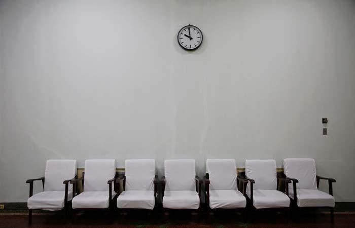 КНДР переведет часы на южнокорейское время 5 мая