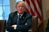 Появился список вопросов спецпрокурора президенту США
