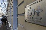 Лондонская фондовая биржа со 2 мая остановит торги расписками En+