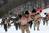 Президент Южной Кореи исключил возможность вывода войск США из страны