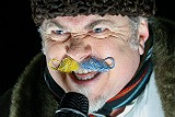СНБО Украины поддержал прекращение участия Киева в организациях СНГ