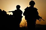 Лавров обвинил США в подготовке боевиков в Сирии