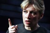 """Захарова заявила о трех случаях """"вранья"""" Лондона в связи с делом Скрипалей"""
