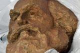 Глава Еврокомиссии вступился за Карла Маркса