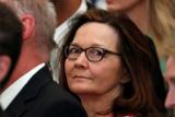 Выдвиженец Трампа на пост директора ЦРУ хотела отказаться от назначения