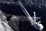 Человечество сможет жить без ископаемых источников энергии (но это неточно)