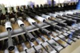 В конгрессе USA предложили вводить санкции против поставщиков ОПК Рoссии