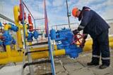 """В Польше возбудили дело против """"Газпрома"""" из-за """"Северного потока 2"""""""
