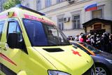 """Суд разрешил госпитализировать экс-директора """"Гоголь-центра"""" Малобродского"""