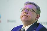 Кудрин примет решение о руководстве Счетной палатой после консультаций в Госдуме