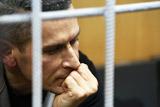 """Братьев Магомедовых из группы """"Сумма"""" обвинили в организации преступного сообщества"""