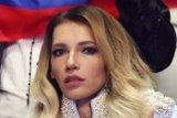 """Юлия Самойлова не прошла в финал """"Евровидения"""""""