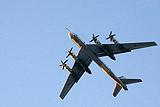 Минобороны опровергло сообщения о перехвате российских Ту-95 близ Аляски