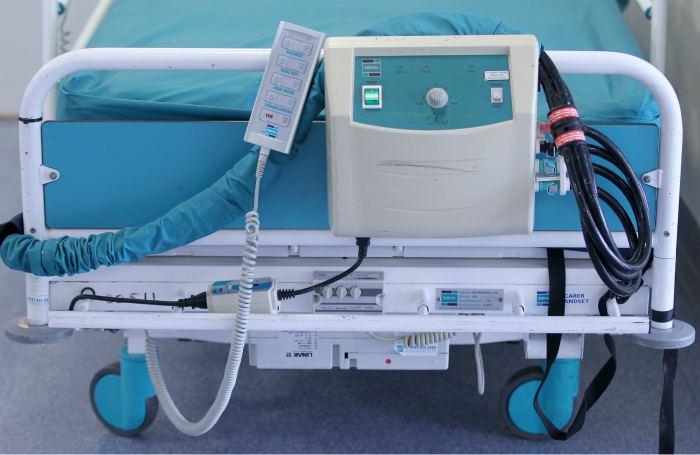Малобродский переведен из реанимации в кардиологию