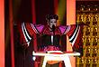 """1-е место - израильская исполнительница Netta (Нетта Барзилай) с песней """"Toy"""" (""""Игрушка""""). Следующее """"Евровидение"""" едет в Израиль!"""