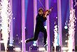 """От Норвегии снова приехал певец белорусского происхождения Александр Рыбак, на """"Евровидении-2009"""" в Москве он стал победителем. В этом году Рыбак также выступил со скрипкой с песней """"That's How You Write А Song"""" (""""Вот так надо писать песню""""). В результате - 15-е место"""