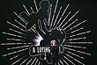 """4-е место - Германия - Михаэль Шульте с песней с социальным подтекстом """"You Let Me Walk Alone"""" (""""Ты оставил меня гулять одного"""")"""