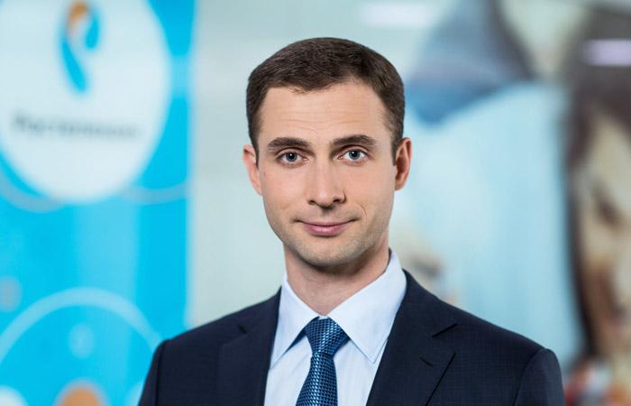 """Первый вице-президент """"Ростелекома"""": мы можем рассматривать M&A, но цифровая экономика – экономика партнерств"""