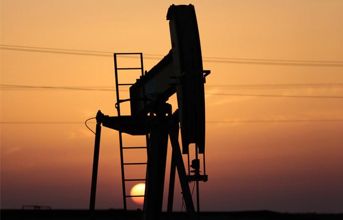 Нефть Brent подорожанием до $78,29 обновила максимумы с 2014 года