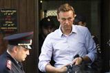 Прокуратура не нашла у экс-главы Кузбасса Тулеева имущества из ролика Навального