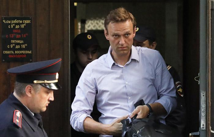 Обвинитель опроверг слухи о«несметных богатствах» Тулеева