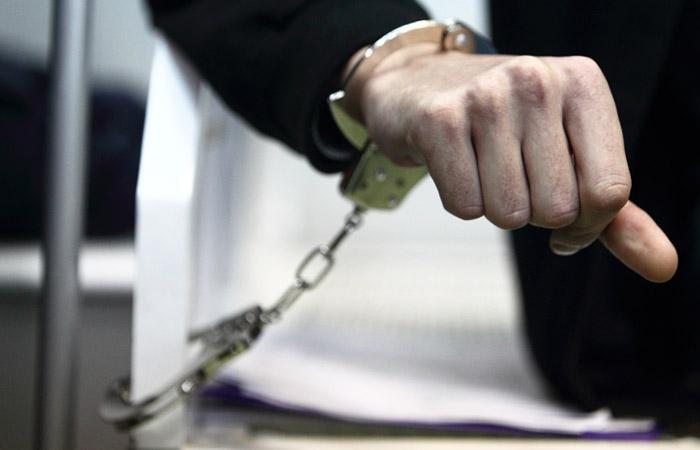 "Херсонский суд арестовал главреда ""РИА Новости-Украина"" на два месяца"