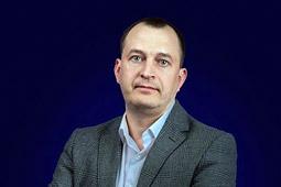 """Роман Рулев: """"ЭРА-ГЛОНАСС"""" поможет создать карту аварийных мест по всей стране"""