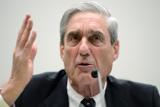 Спецпрокурор Мюллер не будет добиваться обвинительного заключения против Трампа