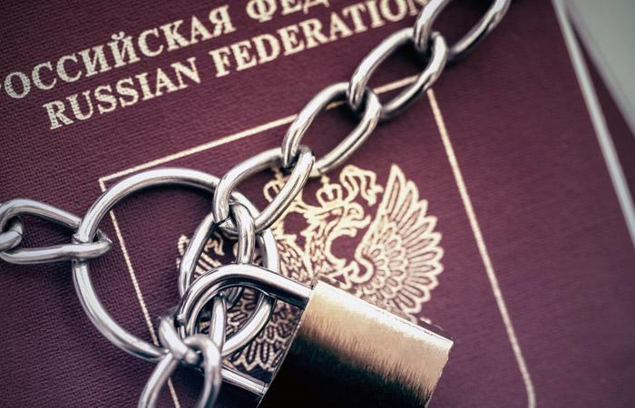 Дума перенесла рассмотрение вопроса об уголовной ответственности за исполнение санкций