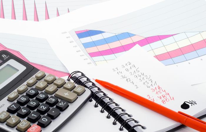 сделки с аффилированностью банкротство