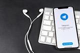 """""""Ъ"""" узнал о применении Telegram военных разработок для обхода блокировки"""