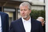 Британское МВД не стало комментировать сообщения о визе Абрамовича