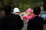 Власти КНР собрались отказаться от всех ограничений по рождаемости в 2019 году