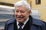 В Литве заявили об отсутствии фактов сотрудничества Баниониса с КГБ