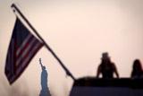 В России проведут конкурс исследований по истории оказания помощи в становлении США