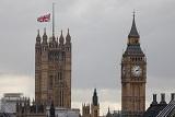 В британской Палате общин призвали ужесточить санкции против России