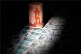 """Бинбанк, """"Открытие"""" и ПСБ подали заявления по сделкам с признаками вывода активов"""